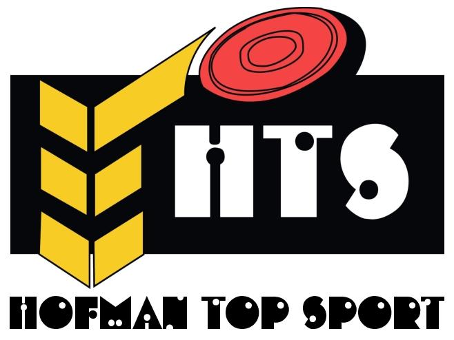 Hofman Top Sport