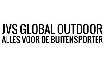 JVS Outdoor