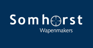 Somhorst wapenmakers